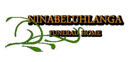 Ninabeluhlanga Site Logo